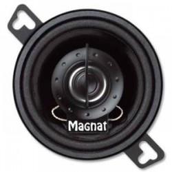Magnat Car Fit Style 872