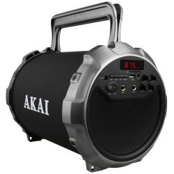 Akai ABTS-28 boxa portabila