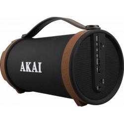 Akai ABTS-22 boxa portabila