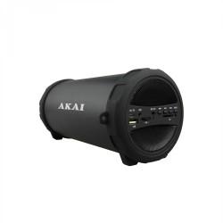 Akai ABTS-11B boxa portabila