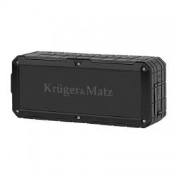 Krüger&Matz Discovery Boxa Bluetooth IP67