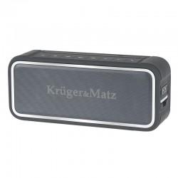 Krüger&Matz Discovery XL Boxa Bluetooth IP67