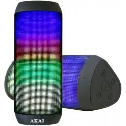 Akai ABTS-900 Boxa Bluetooth