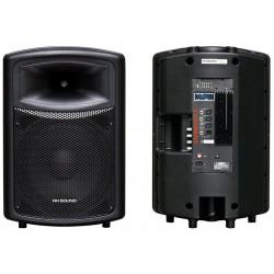 RH Sound S12QMUXLF-C