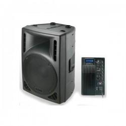 RH Sound PP-0312AU