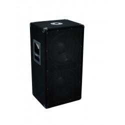 Omnitronic BX-2250